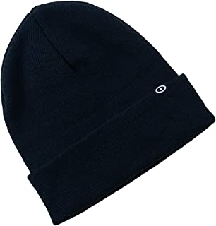 Everywhere 100% Recycled Knit Beanie Made in USA