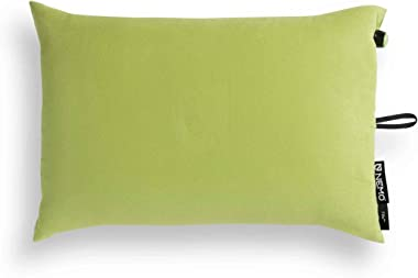 Nemo Fillo Pillow - Inflatable Camp Pillow for Backpacking or Travel
