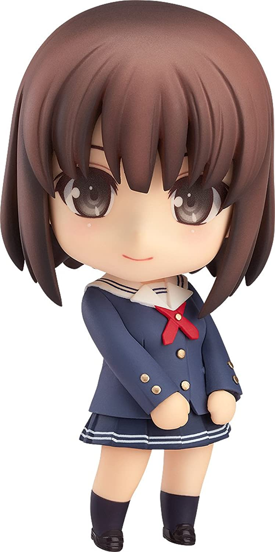 Good Smile Company G90271 Nendgoldid Megumi Kato Figure