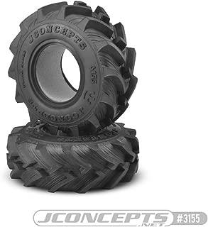 Best 2.6 rc wheels Reviews