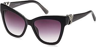 Swarovski Cat Eye Sunglasses