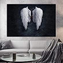 Best modern paintings of angels Reviews