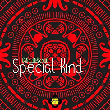 Special Kind