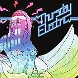 Thursday Electric