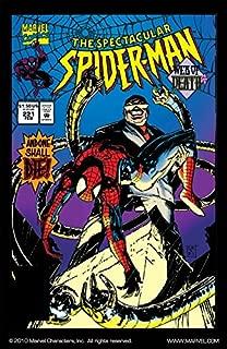 Best spectacular spider man 221 Reviews