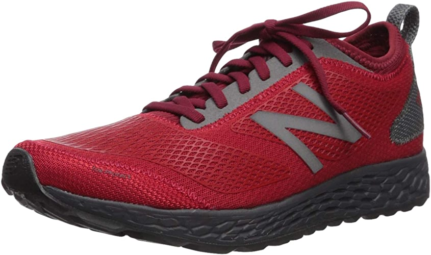 nouveau   Fresh Foam Gobi V3, Chaussures de Trail Homme