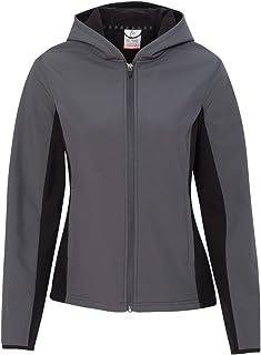 Colorado Clothing Women's Antero Hooded Softshell Jacket