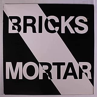 bricks mortar LP