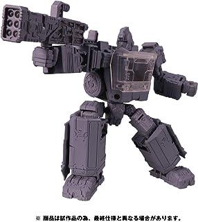 Takara Tomy Transformers Siege Series SG-17 Ironhide