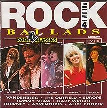 RockbaIIads VoIume 4