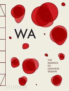The Essence Of Japanese Design