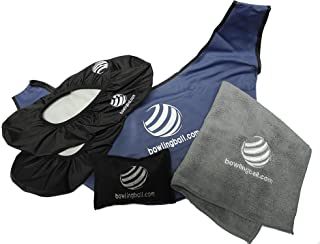 bowlingball.com Bowling Accessory Kit