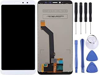 LCD Display Replacement Parts LCD Screen and Digitizer Full Assembly for Xiaomi Redmi S2 Mobile Phone Repair Parts