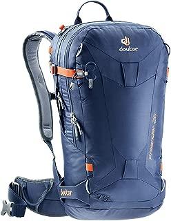 Deuter Freerider Lite 26 Backpack