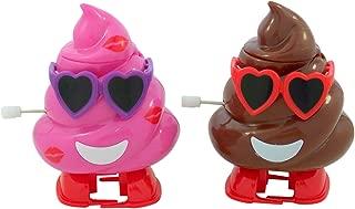 valentines day poop