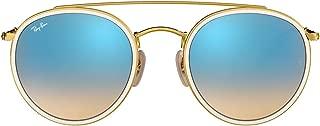 Best double bridge sunglasses mens Reviews