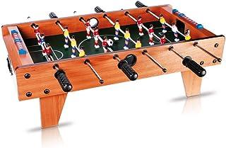 Amazon.es: Unbekannt - Aprendizaje y educacion: Juguetes y juegos