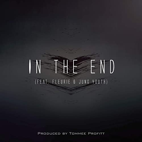 In The End (Mellen Gi Remix) [feat  Fleurie] by Tommee