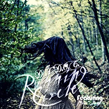 Running Circles (feat. Miss Suzy) (Again Mix)