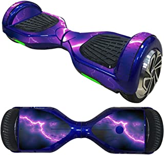 Best protector for hoverboard Reviews