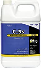Nu-Calgon 4303-07 C-3S Refrigeration Mineral Oil