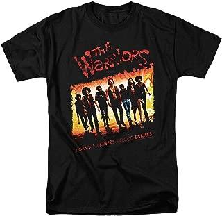Best road warriors merchandise Reviews