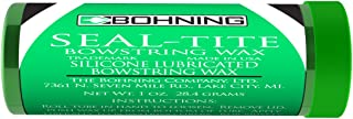 Bohning Seal-Tite Wax