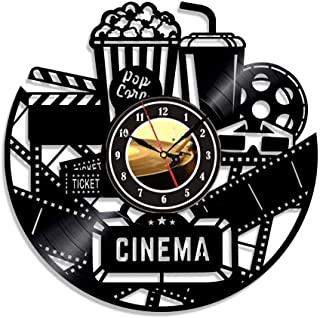 Best movie theater themed room ideas Reviews
