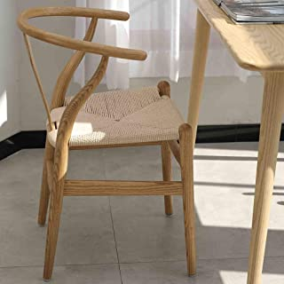 Amazon.com: Rattan - Kitchen & Dining Room Furniture ...