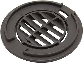 KitchenAid WPW10195032 Deflector