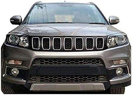 Amazon in: ₹1,000 - ₹1,500 - Car Styling & Body Fittings / Car