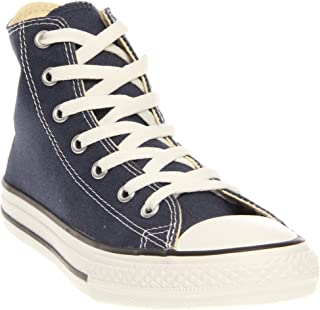 ed541304cf3d6 Amazon.fr   Converse - Chaussures fille   Chaussures   Chaussures et ...