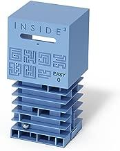 Best maze cube solution Reviews