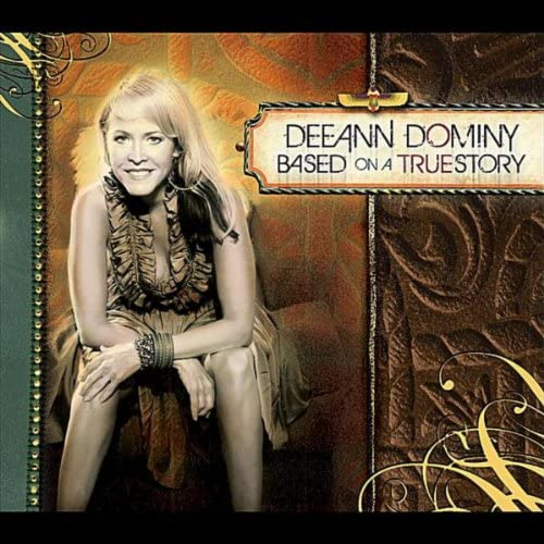 DeeAnn Dominy