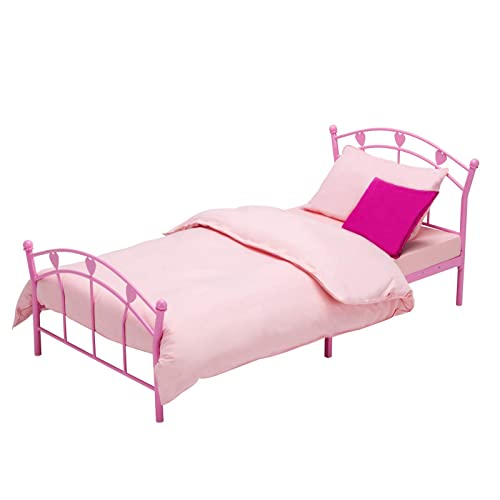 Single Bed Frames Amazon Co Uk