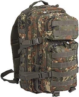 616c4b4107b2 Amazon.com: backpack - CamoOutdoor / Tactical Backpacks / Tactical ...