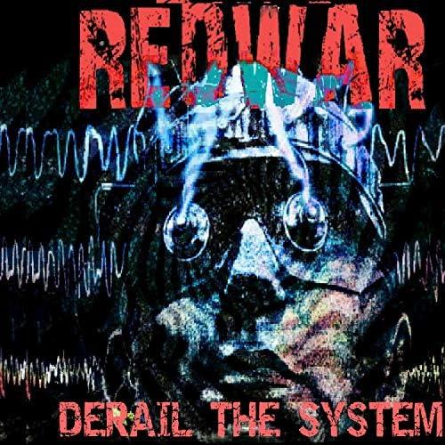 Redwar