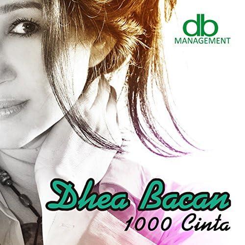 Dhea Bacan