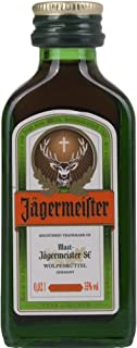 Jägermeister Party-Automat Liqueur Conjunto - 1 Pack