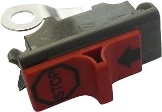 G/én/érique Bobina de encendido Assy Magneto para Subaru Robin ec08/1e50fw 2/Stroke cortadora desbrozadora Motor Gasolina Engine