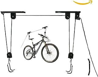 Soporte de Bicicleta Plata Thule Freeride 532 Car Bicycle Holder Soporte para Techo Negro 3,5 kg, 210 mm, 1490 mm, 84 mm