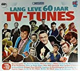 60 Jaar Tv-Tunes / Various