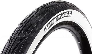 comprar comparacion Michelin City J Neumático Ciclismo Niño