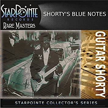 Shorty's Blue Notes