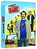 Me Llamo Earl 4ª Temporada [DVD]