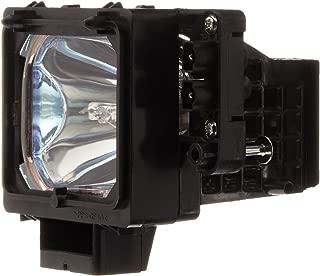 Boryli TV Lamp XL-2200 SONY KDF-55WF655, KDF-55XS955, KDF-60WF655, KDF-60XS955, KDF-E55A20, KDF-E60A20 (XL-2200)