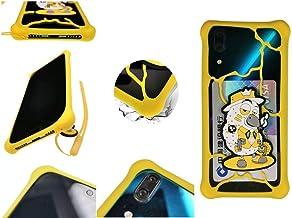 Silicone Cover Case for Motorola Moto G5s Z2 Force Edition E4 Plus MT6737 XT1775 Play Moto C XT1750 4G G5 M E3 Power Z G4 G Turbo Droid Maxx 2 X Pure Style (3rd Gen) E (2nd XT1527 LTE Nexus 6 NIAO