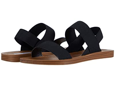 Steve Madden Roma Flat Sandal Women