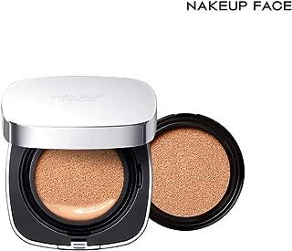 nakeup face website