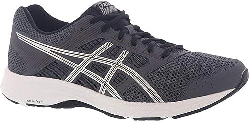 ASICS - - Chaussures Gel-Contend 5 (4E) pour Hommes  qualité authentique